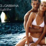 dolce a gabbana light blue for woman 150x150