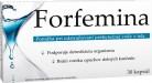 Forfemina – recenze a zkušenosti