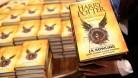 Recenze: Harry Potter a prokleté dítě – J. K. Rowlingová