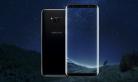 Samsung Galaxy S8 – nadupaný mazlík