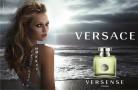 Versace Versense toaletní voda